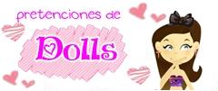 ♥Peticiones de dolls♥  Images23