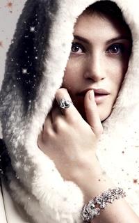 Soraya A-E. Grimm