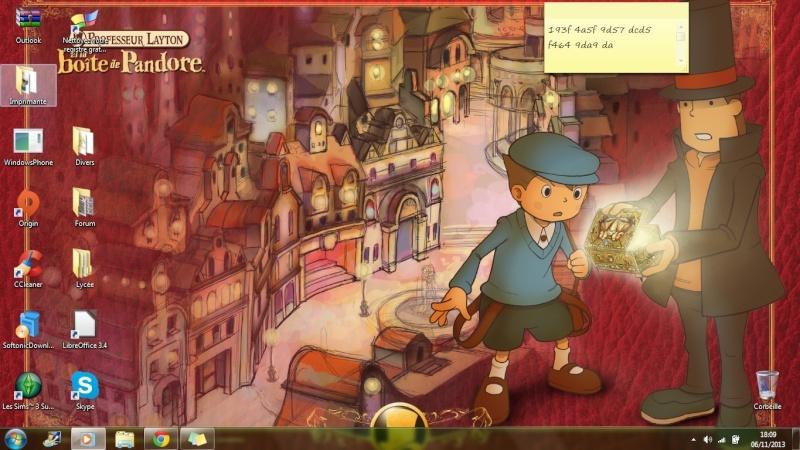 [Talk] - Votre fond d'écran du moment - Page 8 Captur11