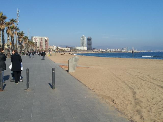 Barcelone le 06/12/2013 20131210