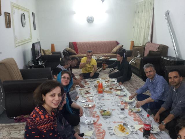 Iran 13 frontieres 5_3_le10