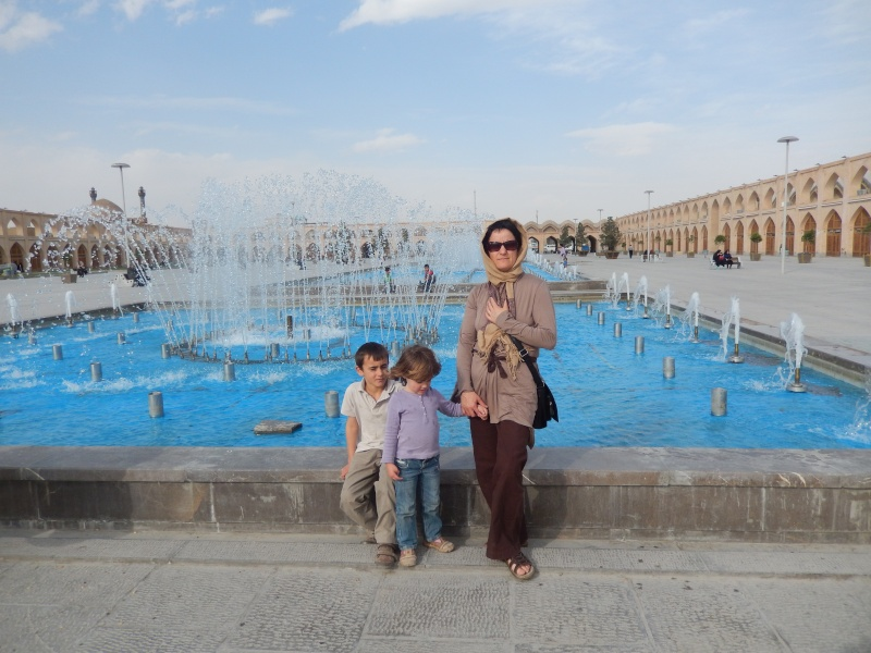 Iran 13 frontieres 8_210