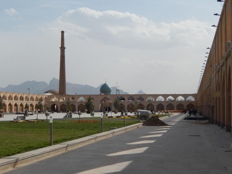 Iran 13 frontieres 8_510