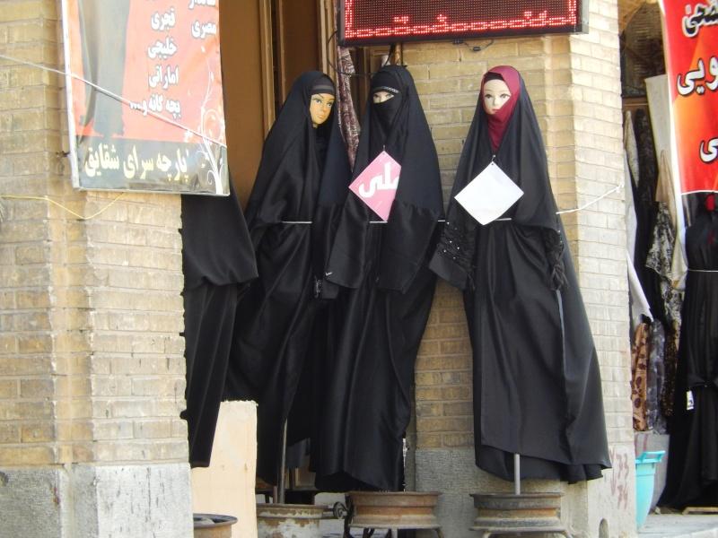 Iran 13 frontieres 8_7_le10