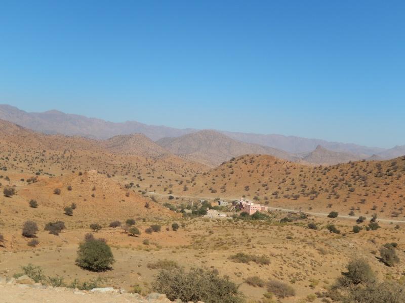 Route de Tiznit Dscn1313