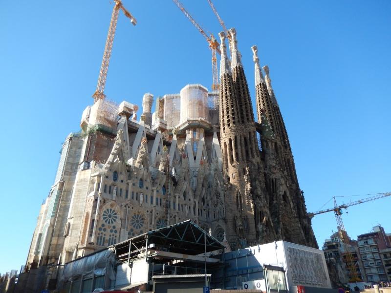 Barcelone le 06/12/2013 Dscn1921