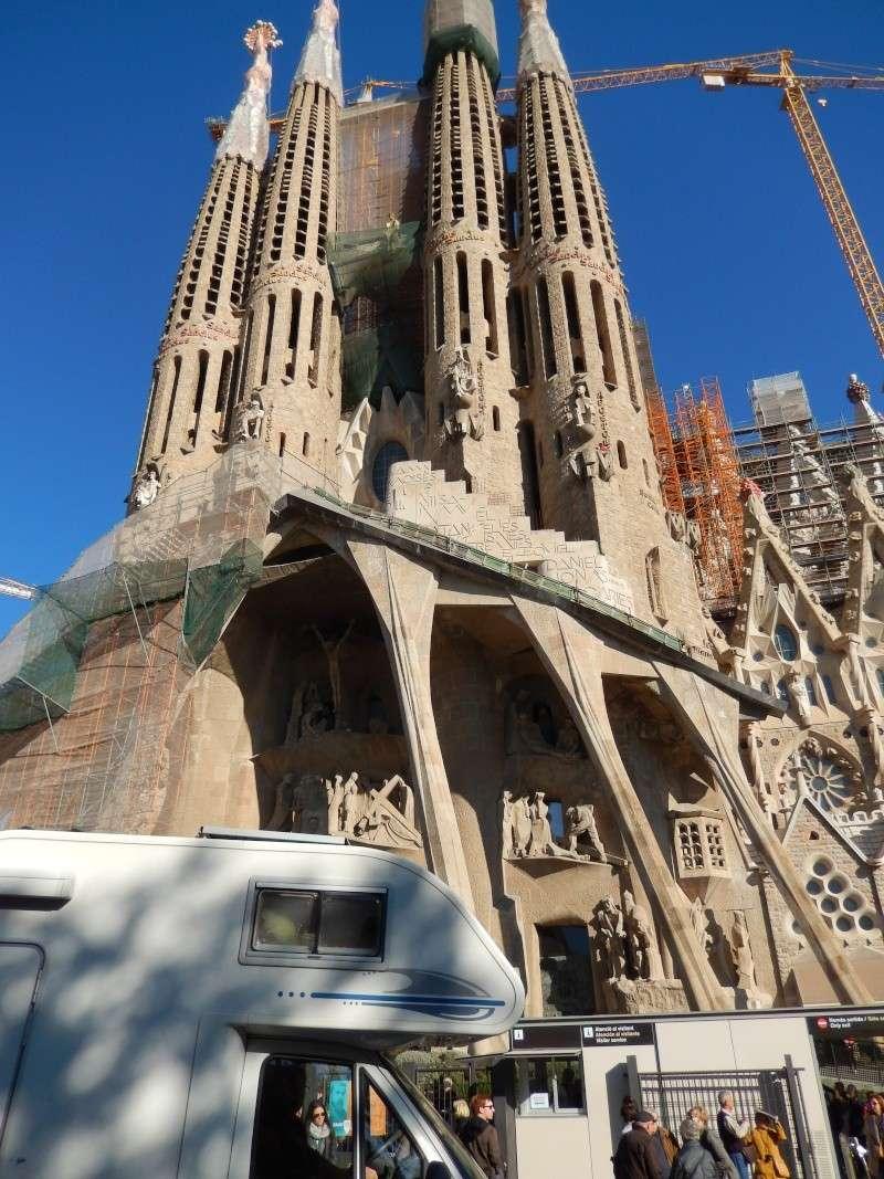 Barcelone le 06/12/2013 Dscn2010