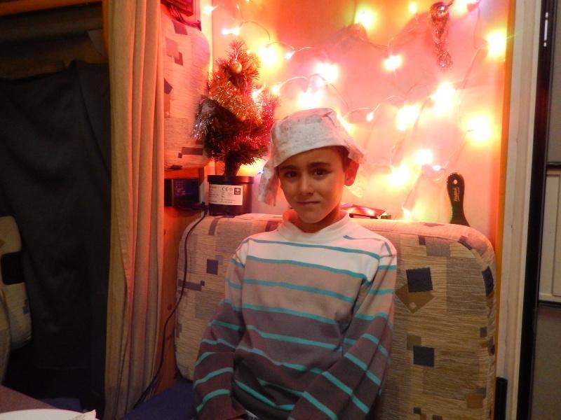 25/12/2013 Chusclan Dscn2115
