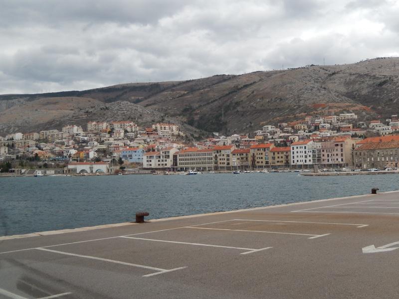 05/01/2014 SENJ et son port Dscn2314