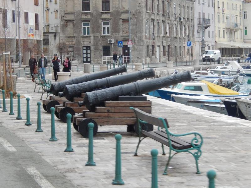 05/01/2014 SENJ et son port Dscn2315