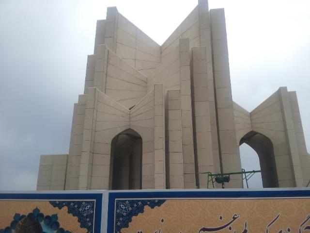 Iran 13 frontieres Musae_10