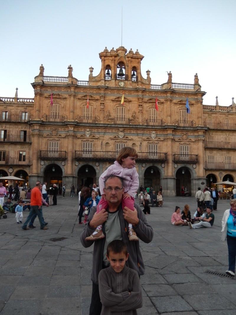 Salamanca 06/10/2013 Plaza_10