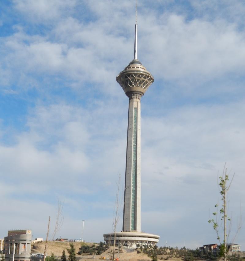 Iran 13 frontieres Tour_m10