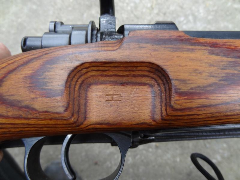 Mauser S/42  Armes_19