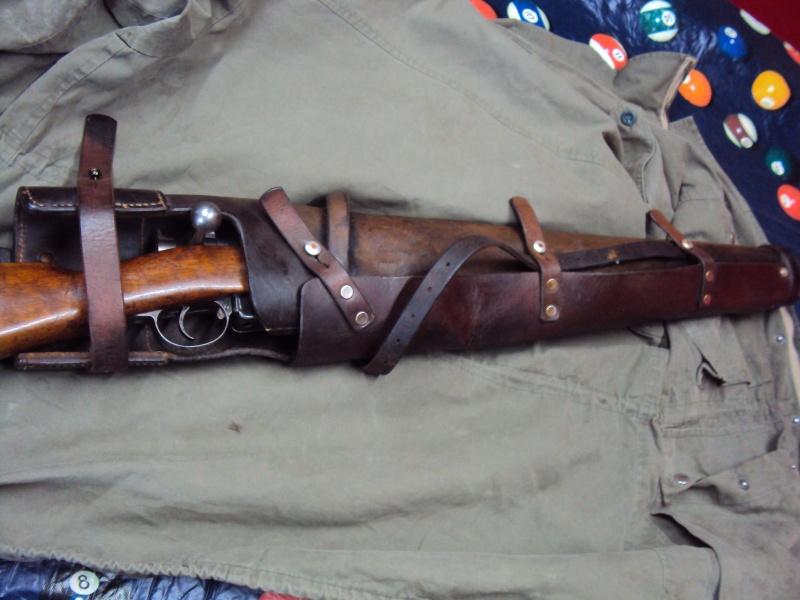 Mousqueton de cavalerie mod. 1893, Mannlicher Dsc02010