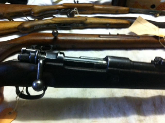 Mauser S/42  Image210