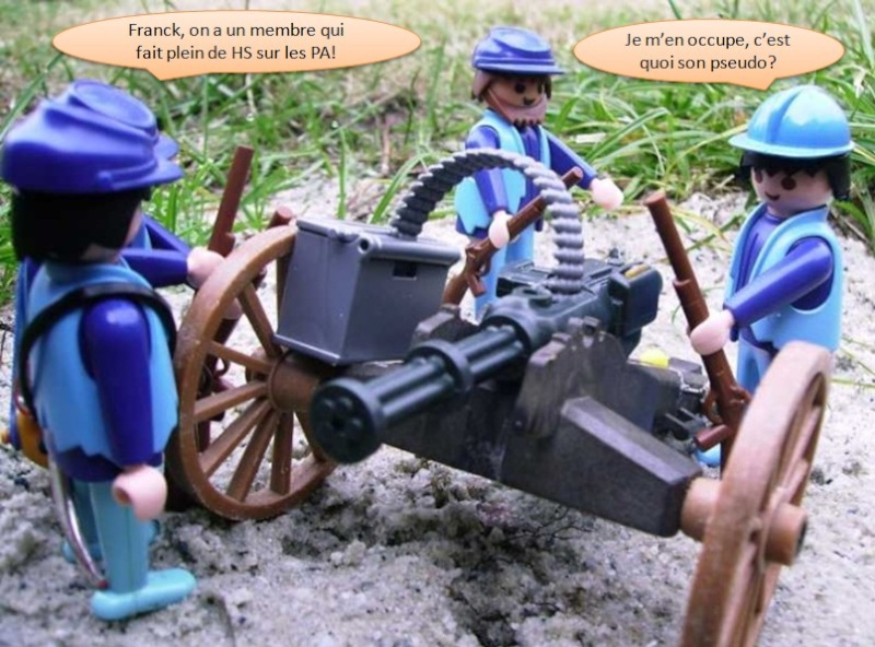 Innokin Itaste 134 : le test de la gatling du vapeur Gatlin10