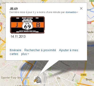 Géolocalisation (carte visible voir le lien sur le topic liens divers) Jb_6910