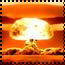 الاسلحة البيولوجية والذرية والصواريخ البالستية Ballistic missiles