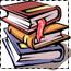 التاريخ والكتب العسكرية Military books & history