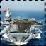 القوة البحرية Navy Force