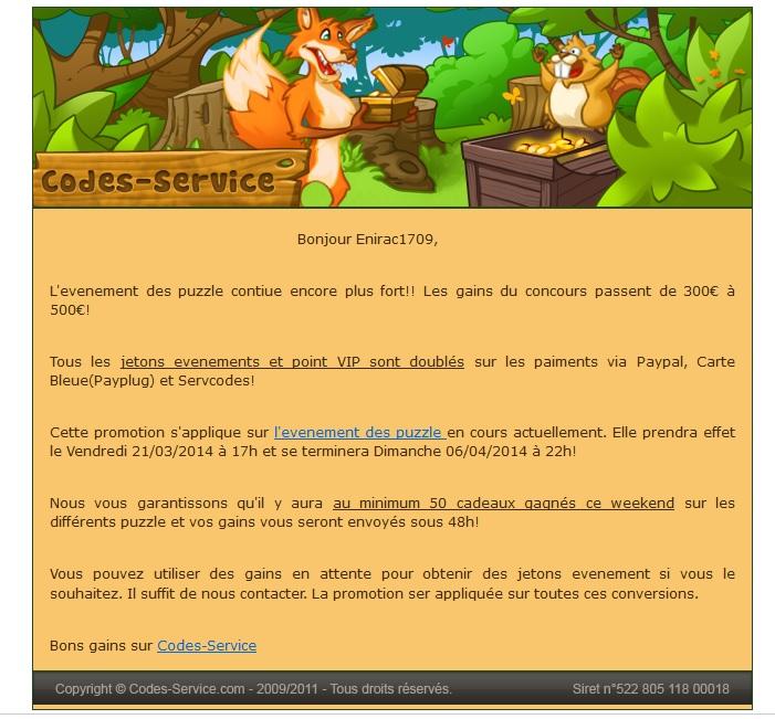 Codes service [Site disparu - Membres impayés] - Page 2 Codes_10