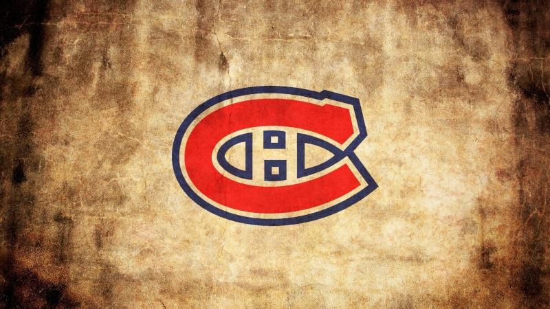 CANADIENS EN SERIE !!!! Predictions ! Mtl11