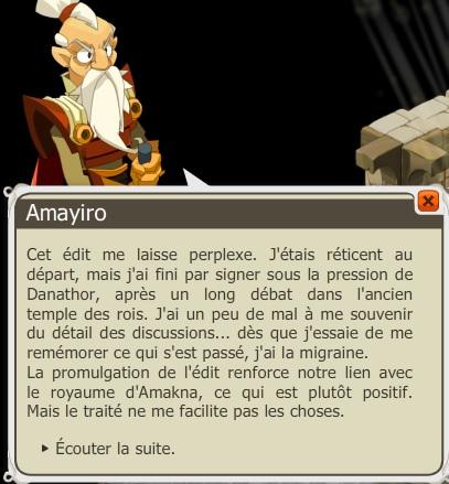 Edits et règlements  ₪ Edit de Vhel Amayir10