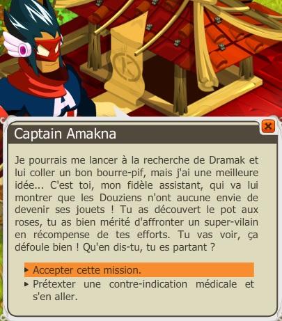 Edits et règlements  ₪ Edit de Vhel Captai13