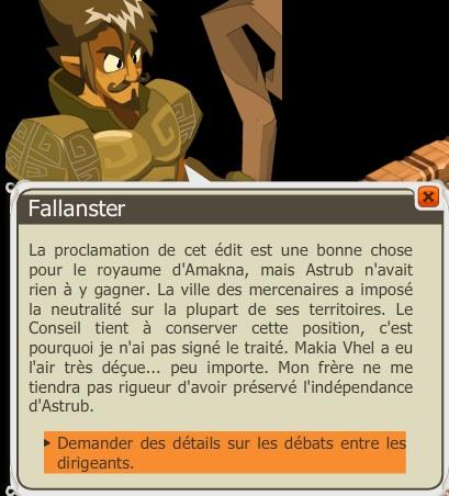 Edits et règlements  ₪ Edit de Vhel Fallan10