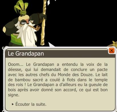 Edits et règlements  ₪ Edit de Vhel Granda10