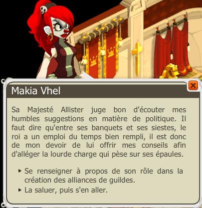 Edits et règlements  ₪ Edit de Vhel Makia_11