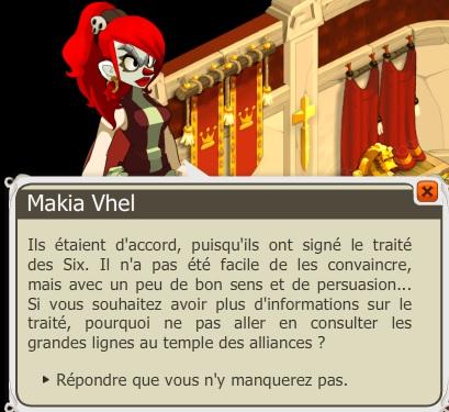 Edits et règlements  ₪ Edit de Vhel Makia_13