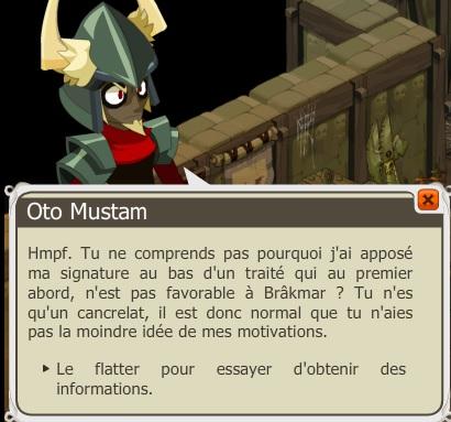 Edits et règlements  ₪ Edit de Vhel Oto_mu11