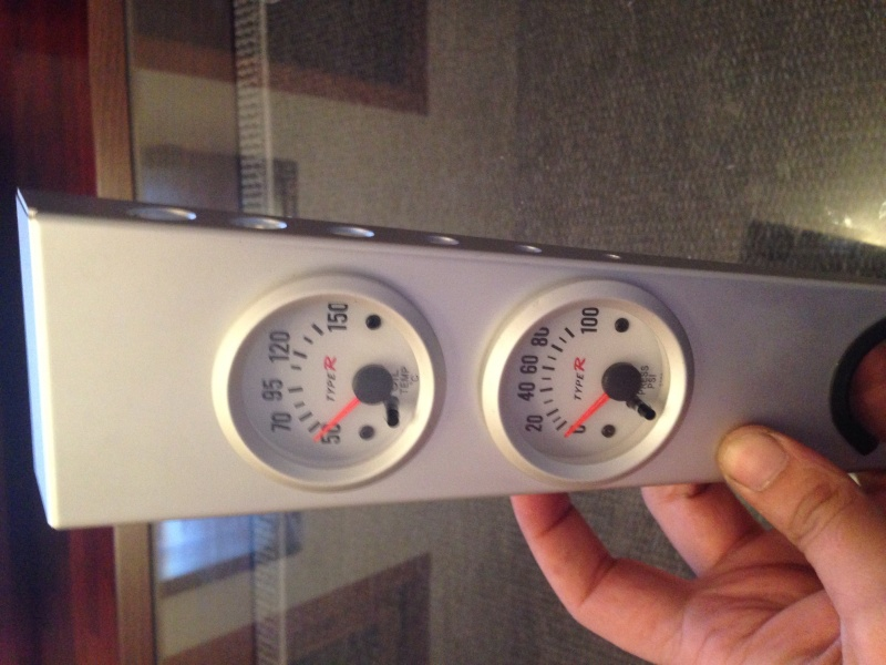 pressione olio + temperatura  Image11