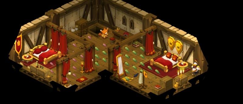 La Crypte aux Screens Plume210