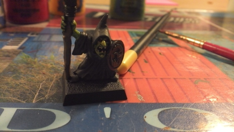 Mes goblineries Img_2052