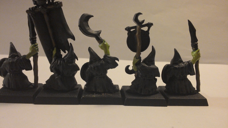 Mes goblineries Img_2055