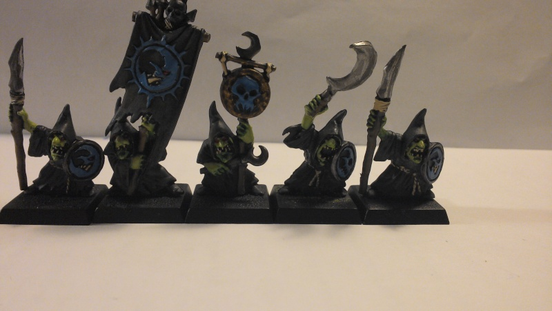 Mes goblineries Img_2056