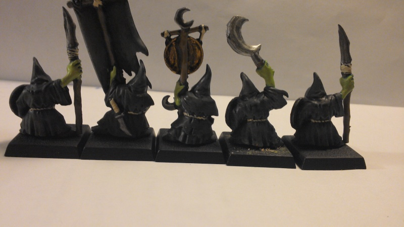 Mes goblineries Img_2057