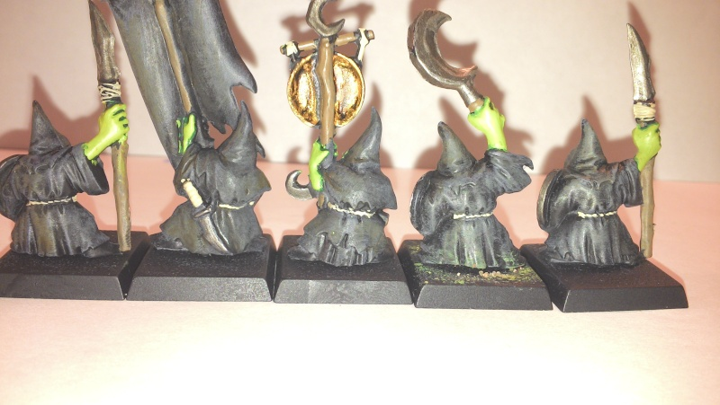 Mes goblineries Img_2058