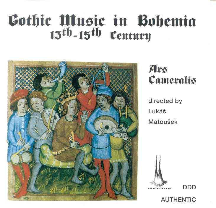 Les meilleures sorties en musique médiévale - Page 2 Folder10