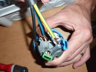 [open-evse].vince : Borne / Câble de recharge réglable 7kW -à faire soi-même- - Page 5 P1100010
