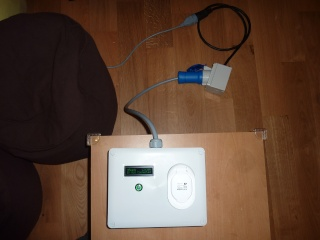 [open-evse].vince : Borne / Câble de recharge réglable 7kW -à faire soi-même- - Page 5 P1100110