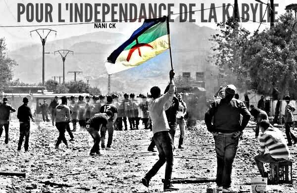 Le MAK appelle à une marche le 27 avril 2014 contre la répression 1186