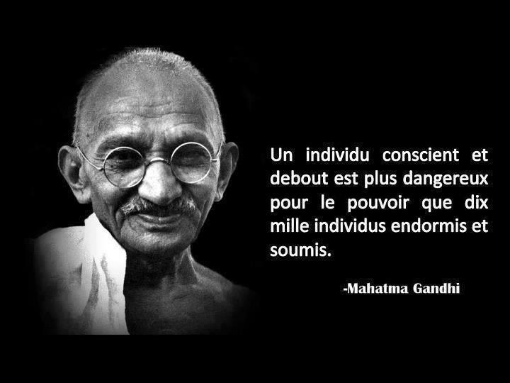 Liberté d'expression en Algerie ! Dscf1615