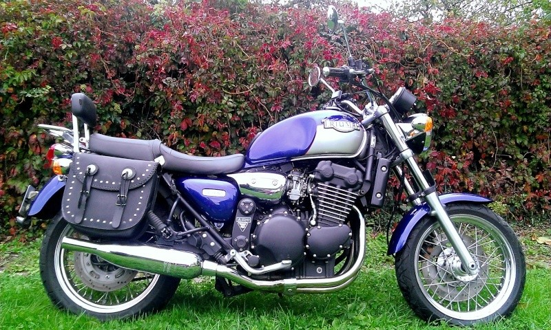 Triumph Legend TT 2001 Wp_20110
