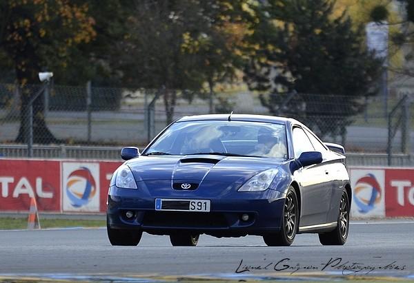 Le Mans Bugatti 23/11/2013 _dsc7010