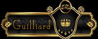 Família Guilliard