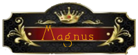 Família Magnus